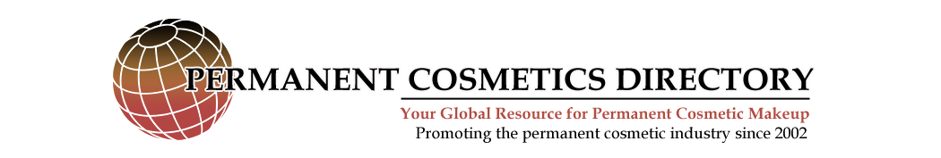 Permanent Cosmetic Makeup Virginia