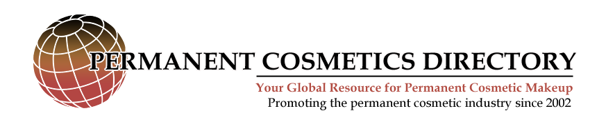 Find Permanent Cosmetic Makeup!
